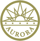aurora-co-left-clean